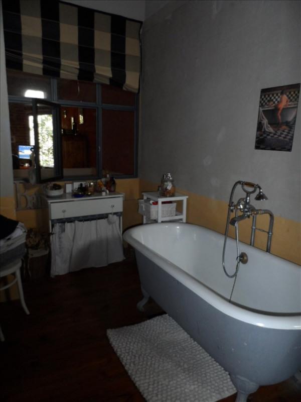 Vente maison / villa Bompas 495000€ - Photo 5