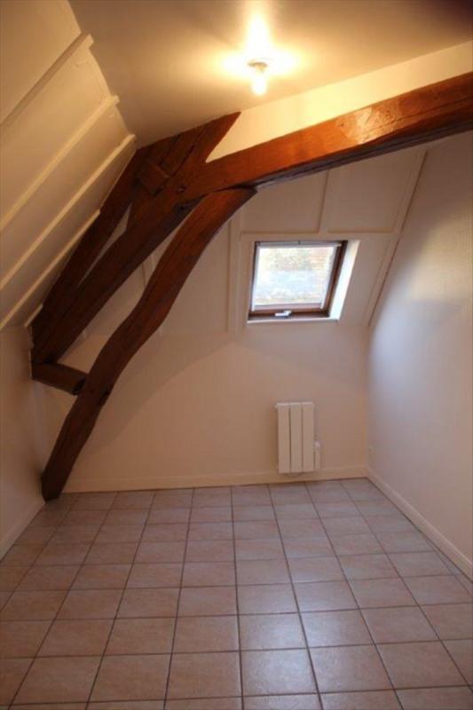 Locação apartamento Maintenon 405€ CC - Fotografia 3