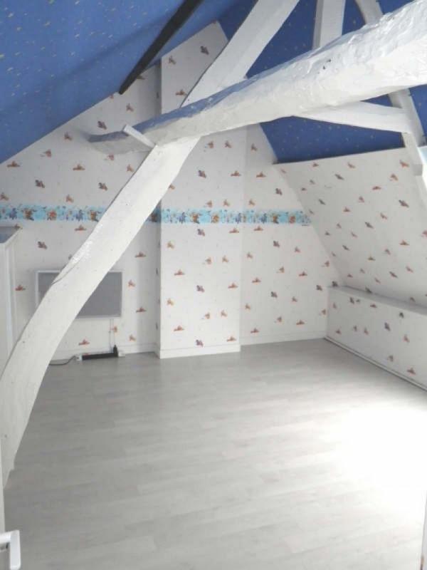 Vente maison / villa Annoeullin 111900€ - Photo 3
