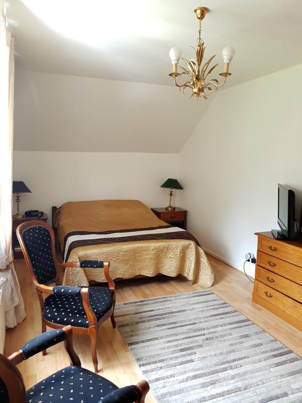 Sale house / villa Épinay-sur-seine 450000€ - Picture 6