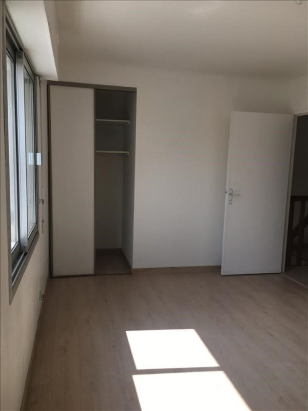 Location appartement Nantes 1 187€ CC - Photo 4