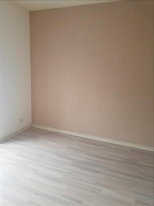 Vente maison / villa Sougy sur loire 85000€ - Photo 5