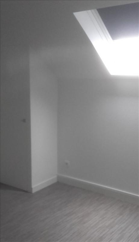 Rental apartment Beaupreau 260€ CC - Picture 3