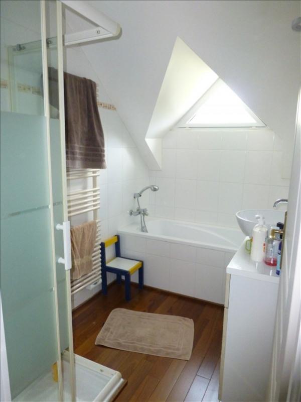 Sale house / villa Bretigny sur orge 455000€ - Picture 9