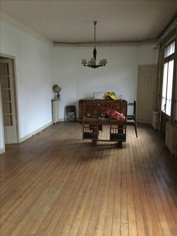 Vente appartement Tournon-sur-rhone 110000€ - Photo 1