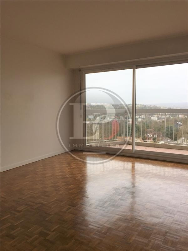 Location appartement Marly le roi 1340€ CC - Photo 1