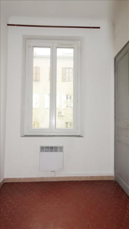 Verhuren  appartement Toulon 447€ CC - Foto 4
