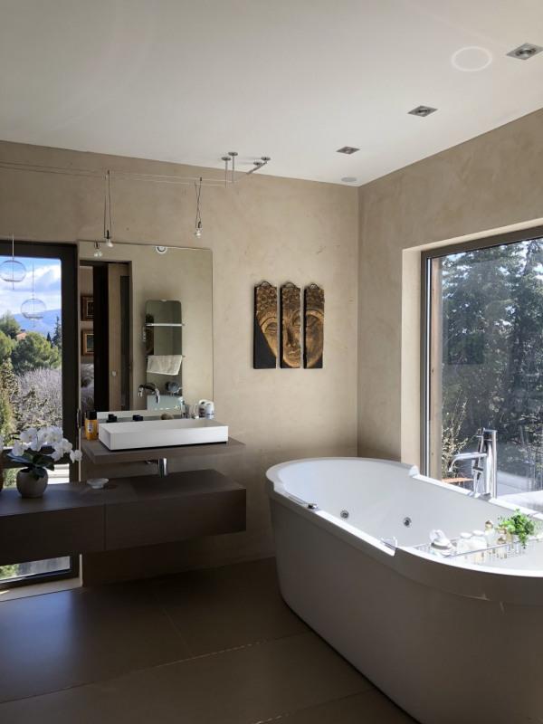 Vente maison / villa Aix-en-provence 2080000€ - Photo 12