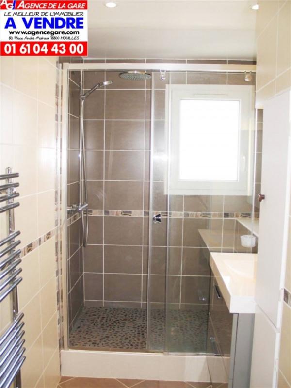 Vente appartement Houilles 292000€ - Photo 6