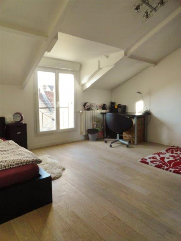 Vente maison / villa Feucherolles 760 000€ - Photo 6