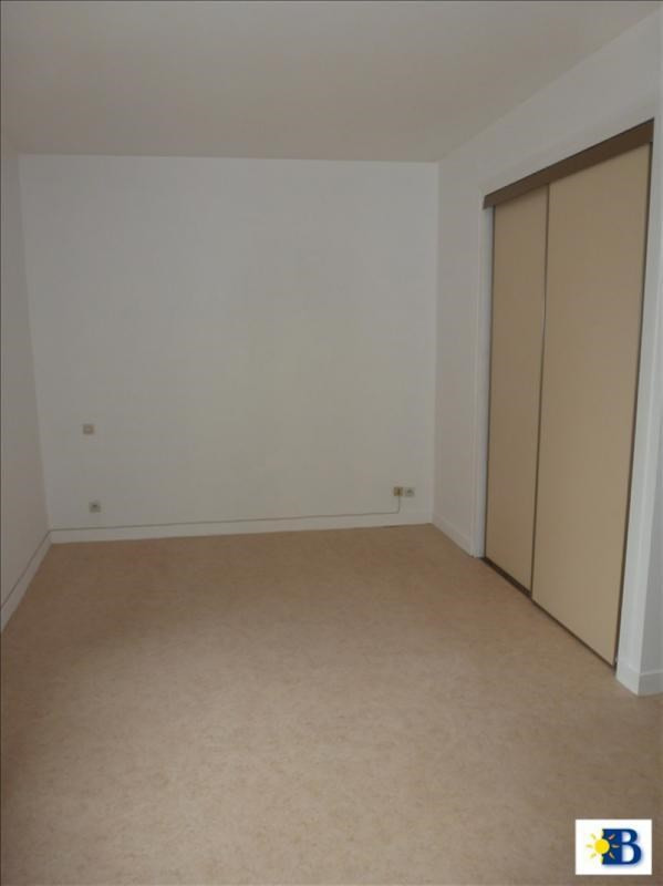 Location appartement Chatellerault 310€ CC - Photo 2