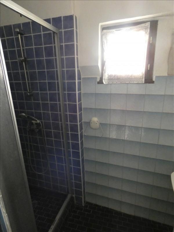 Rental apartment Ancone 435€ CC - Picture 5