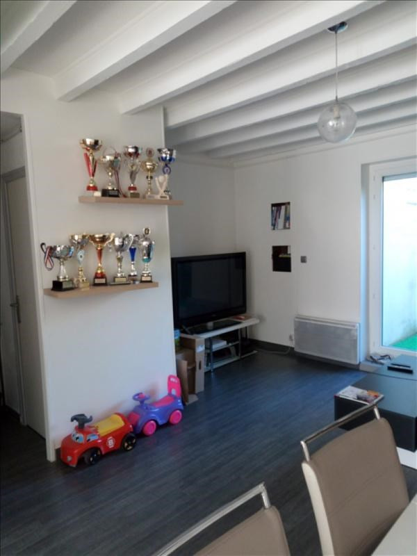 Vente maison / villa Chatillon la palud 152 000€ - Photo 4