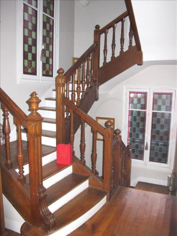 Vente de prestige maison / villa Villemomble 1070000€ - Photo 6