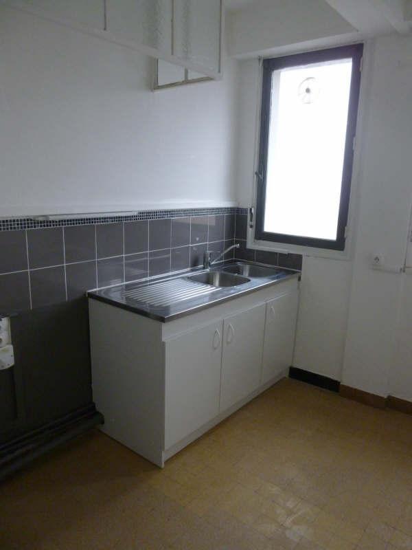Location appartement Toulouse 658€ CC - Photo 5
