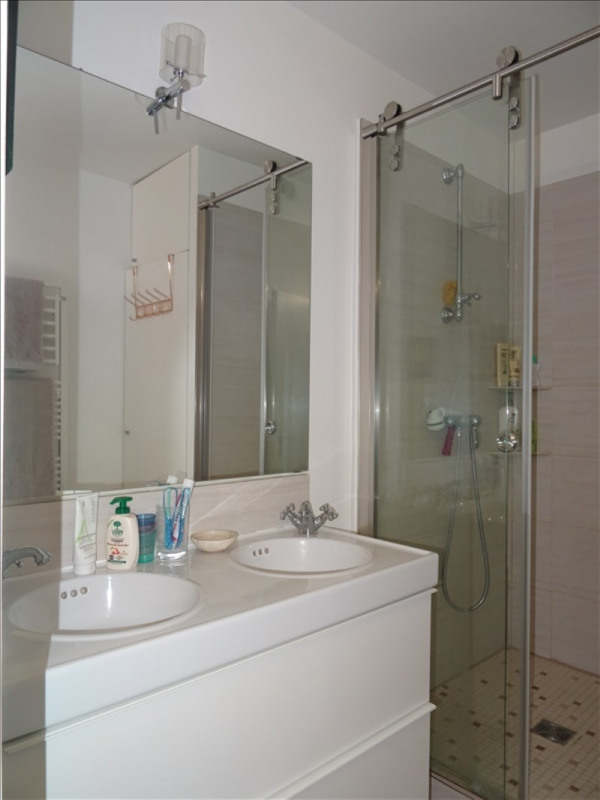 Sale apartment Marly le roi 209000€ - Picture 9