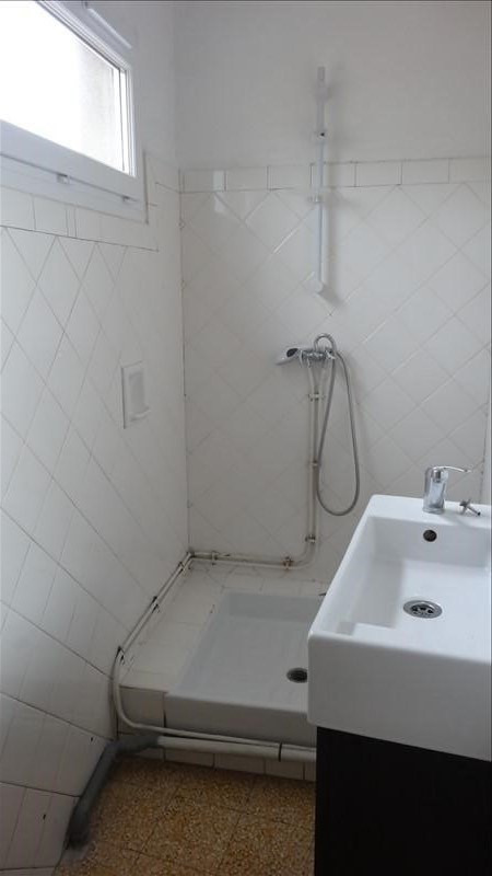 Location appartement Lodeve 395€ CC - Photo 3