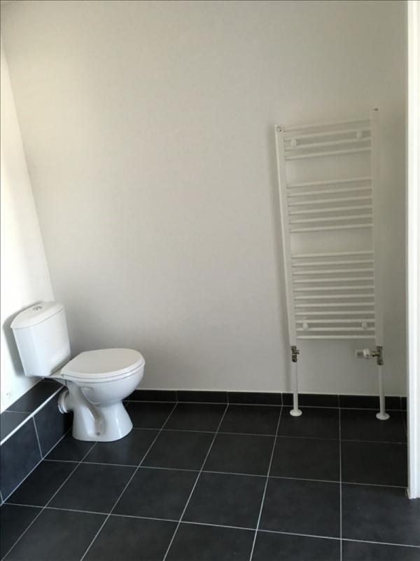 Location appartement Strasbourg 570€ CC - Photo 8