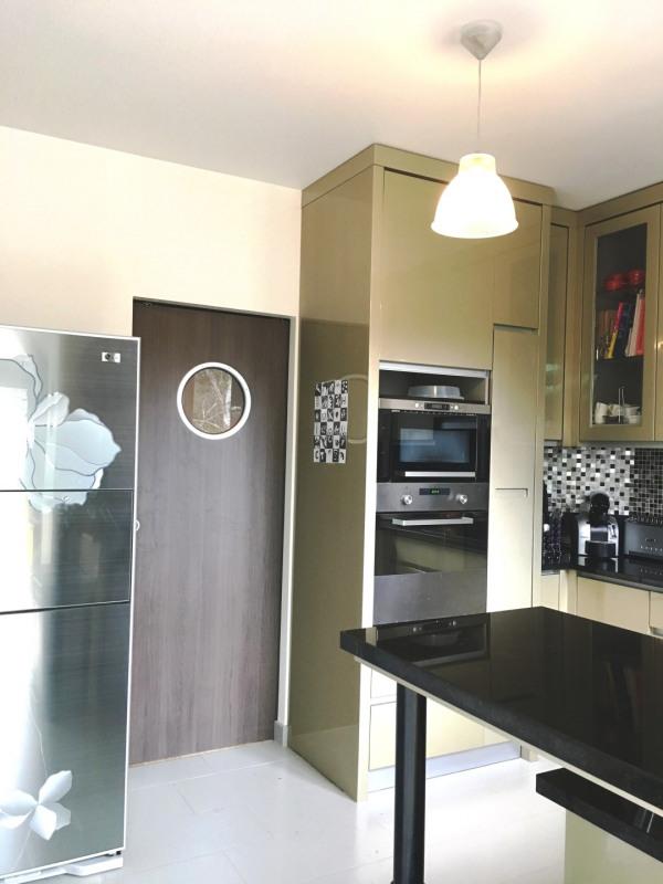 Vente maison / villa Le plessis-trévise 594000€ - Photo 8