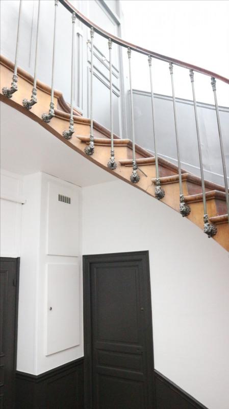 Location appartement Fontainebleau 1650€ CC - Photo 13