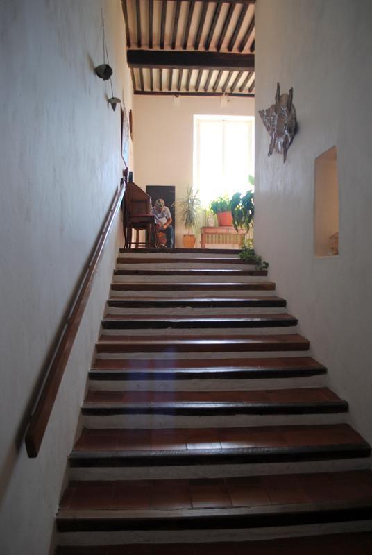 Deluxe sale house / villa Le canton de fayence 1890000€ - Picture 41