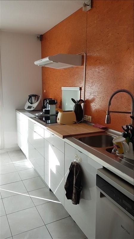 Rental apartment Salon de provence 1040€ CC - Picture 5