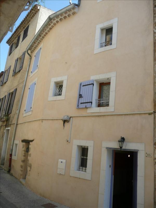 Prodotto dell' investimento casa Mazan 101650€ - Fotografia 2