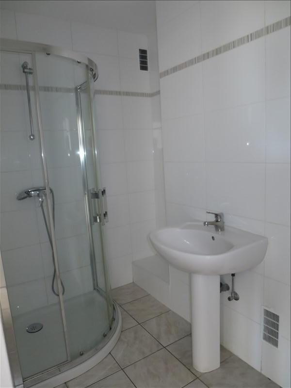 Vente appartement Metz 75000€ - Photo 4
