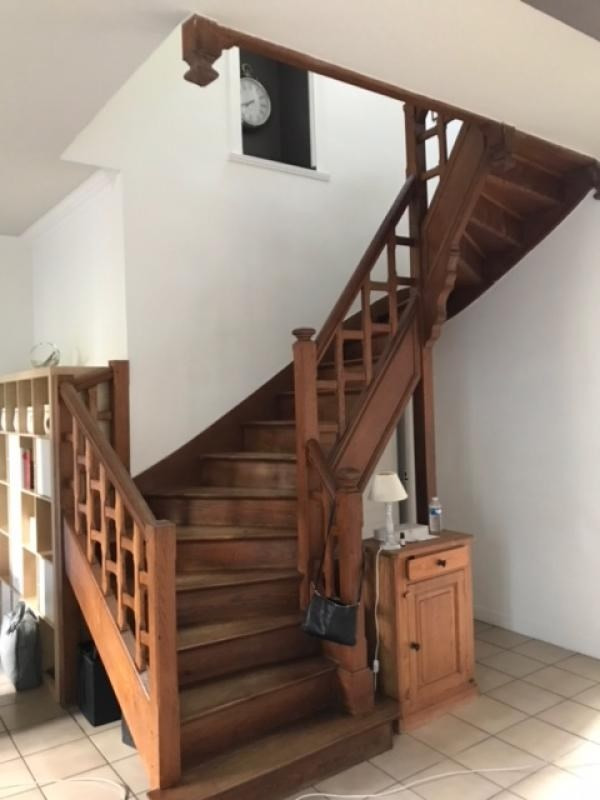 Vente maison / villa Vernouillet 649 000€ - Photo 10