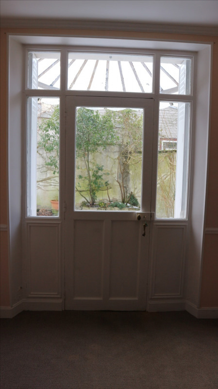 Location appartement Fontainebleau 1 550€ CC - Photo 9