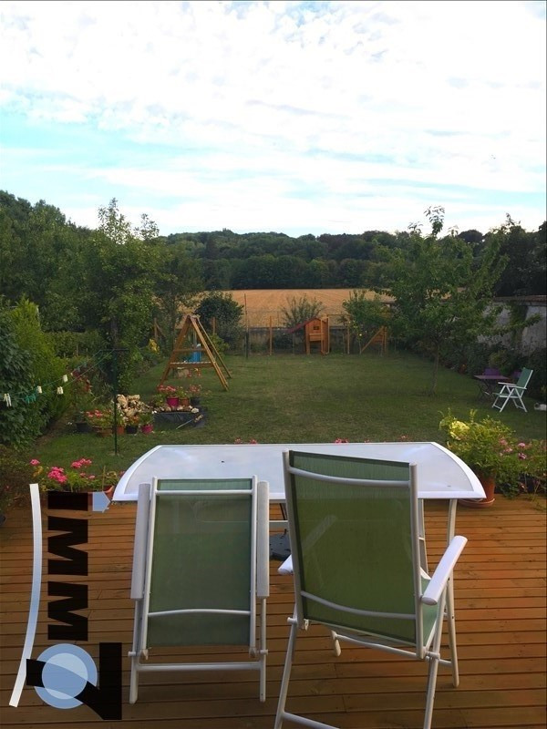 Sale house / villa La ferte sous jouarre 258 000€ - Picture 5