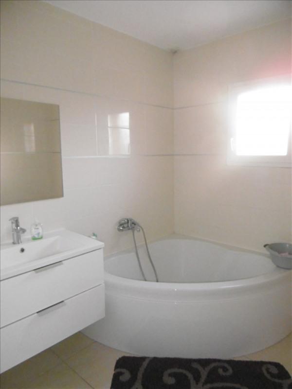 Vente maison / villa Aigues mortes 340000€ - Photo 9