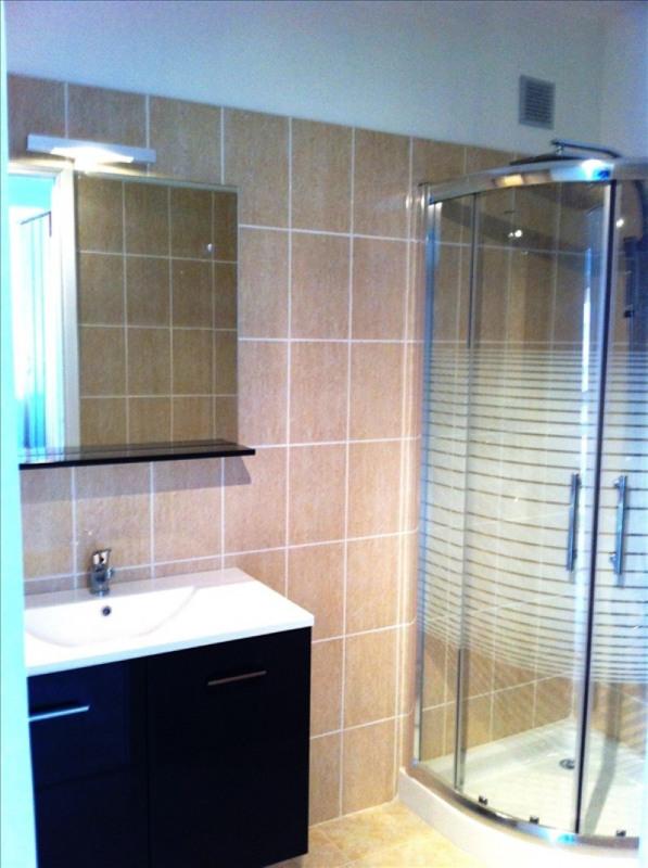 Vente appartement Cagnes sur mer 303850€ - Photo 6