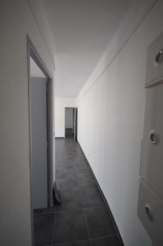 Vendita appartamento Avignon intra muros 121900€ - Fotografia 5