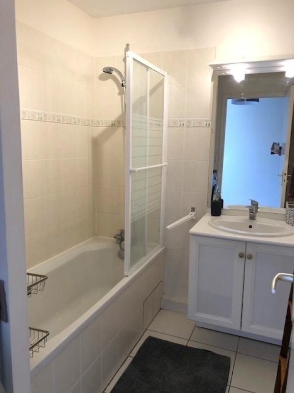 Rental apartment Bruz 590€ CC - Picture 9