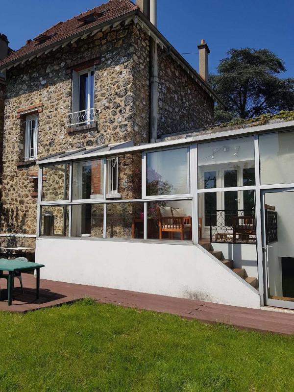 Sale house / villa Sannois 470000€ - Picture 7
