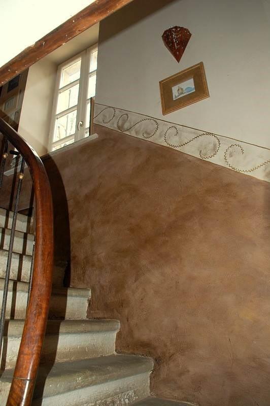 Vente maison / villa Crest 520000€ - Photo 8
