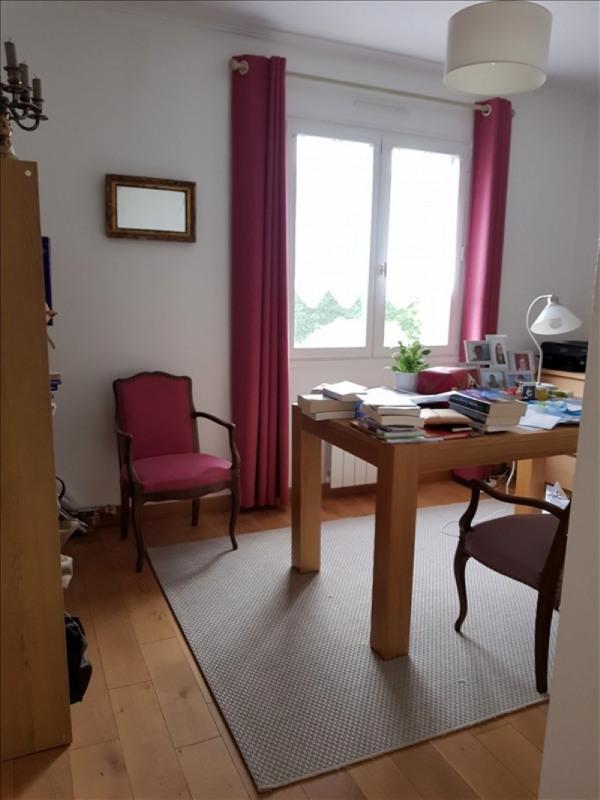 Deluxe sale house / villa La trinite sur mer 565710€ - Picture 6