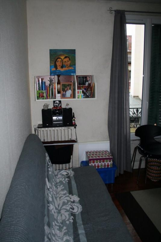 Produit d'investissement appartement Colombes 127000€ - Photo 4