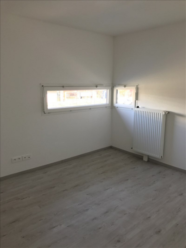 Location appartement Strasbourg 699€ CC - Photo 3