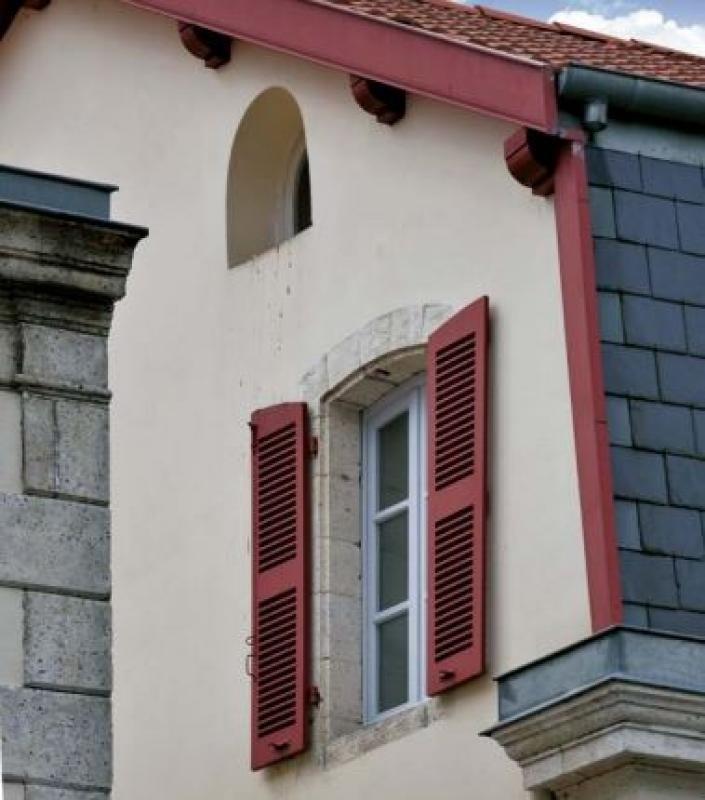 Vente appartement Bayonne 182500€ - Photo 5
