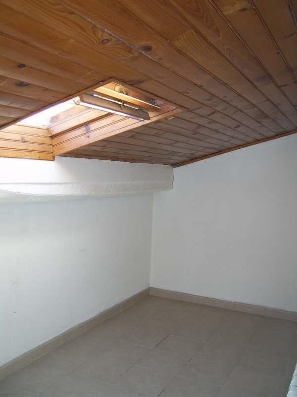 Verhuren  appartement Nimes 400€ CC - Foto 6