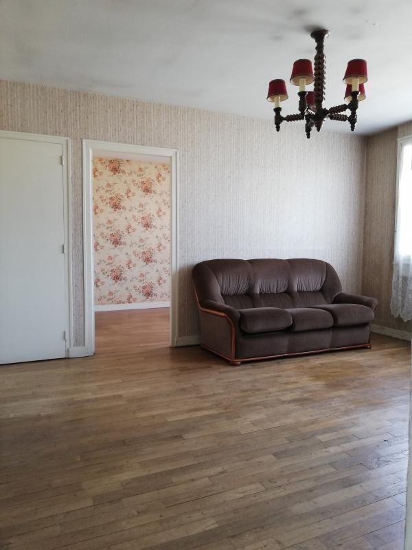 Sale house / villa Limoges 129000€ - Picture 8