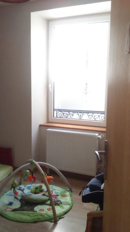 Rental apartment Mulhouse 690€ CC - Picture 6