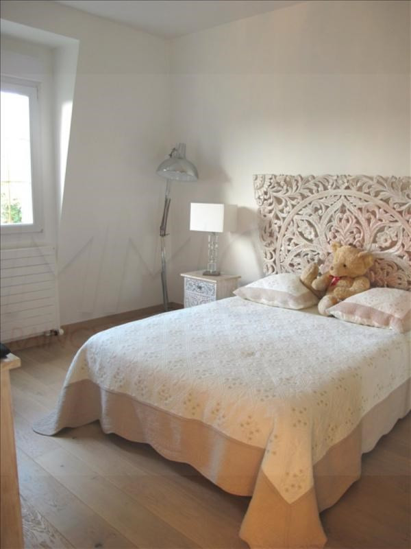 Vente de prestige maison / villa Le raincy 1135000€ - Photo 9