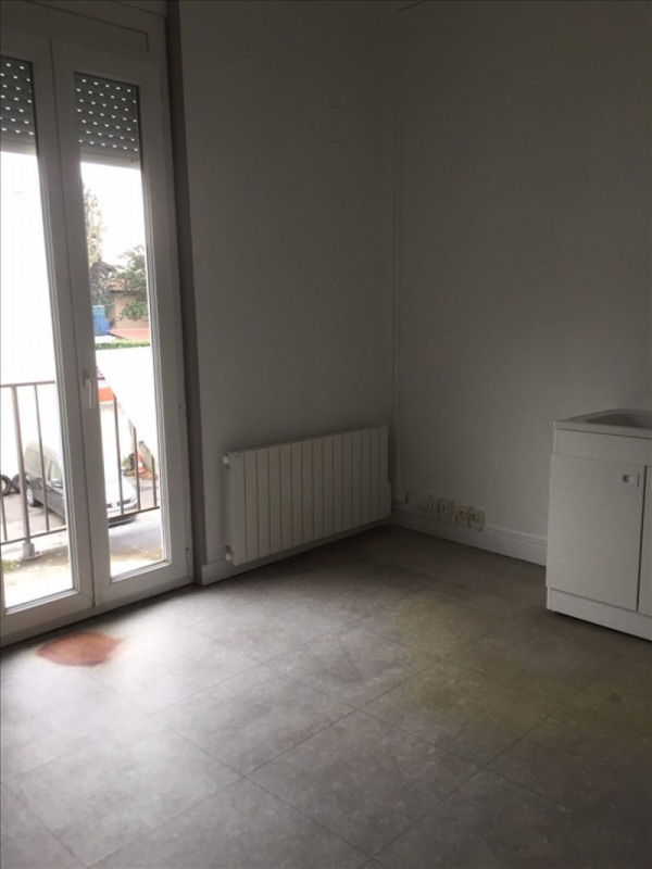 Location appartement Vienne 600€ CC - Photo 2