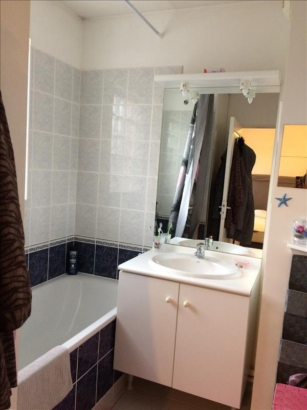 Vente appartement Lunel 85600€ - Photo 6