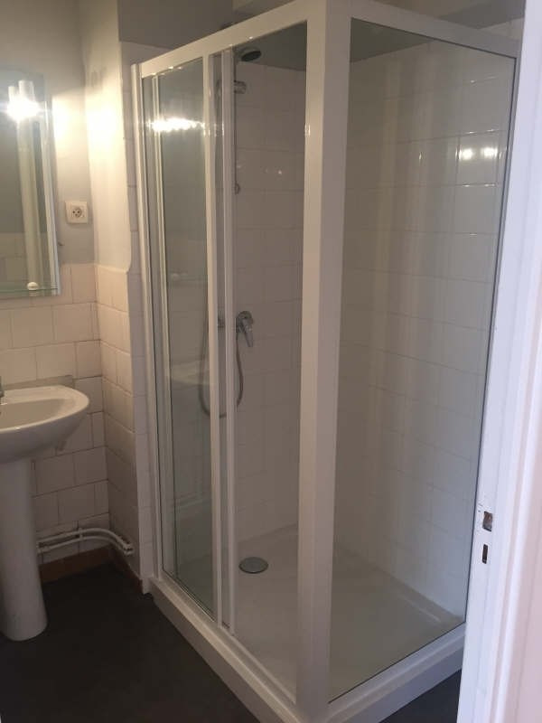 Location appartement Toulouse 477€ CC - Photo 4