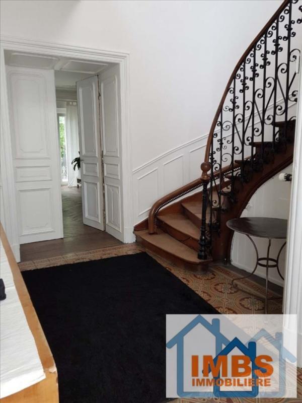 Producto de inversión  edificio Mulhouse 945000€ - Fotografía 8
