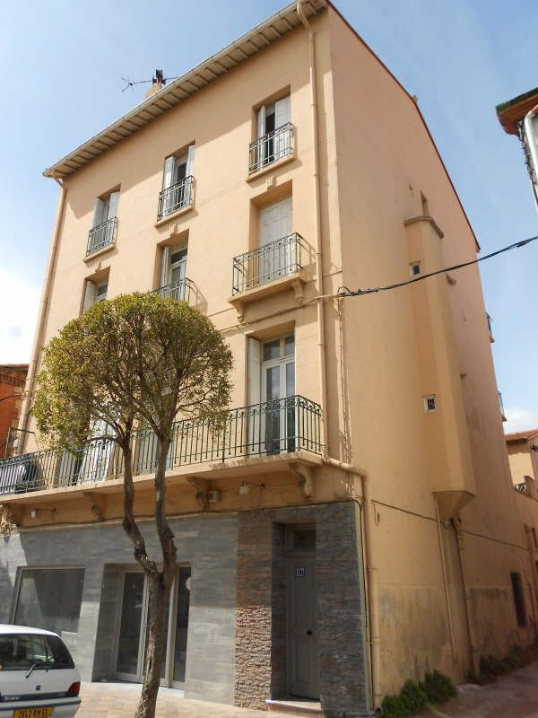 Rental apartment Perpignan 367€ CC - Picture 3